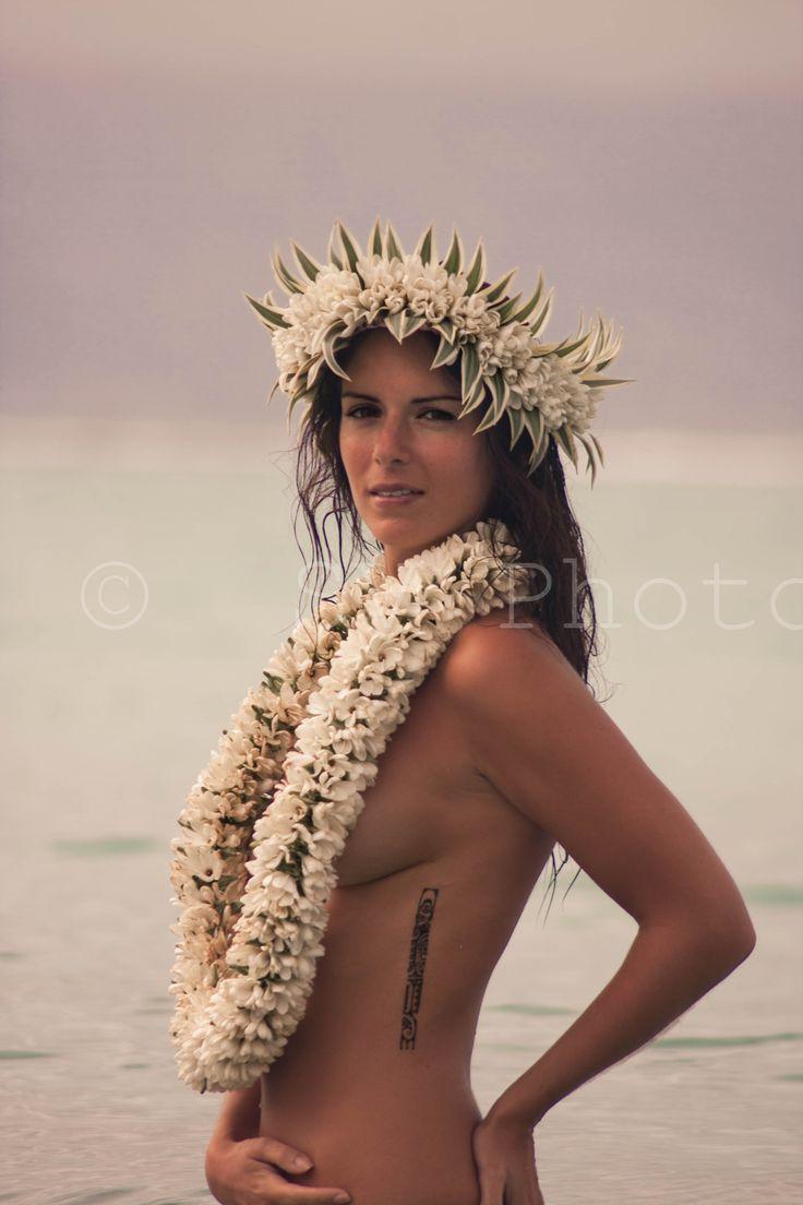 sylvan beach women Allen, tanaia, white, female, 33, oneida, verona town court, petit larceny   colby, jorge, white, male, 65, sylvan beach village court, dwi 1st offense.