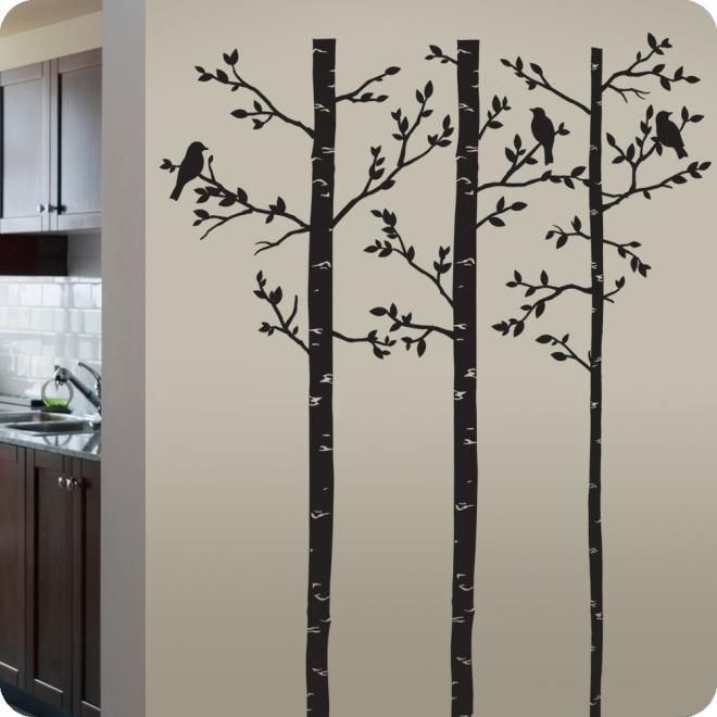 Best Wall Stencils Images On Pinterest Buy Wholesale Wall - Vinyl wall decals at targetwall decor stickers target