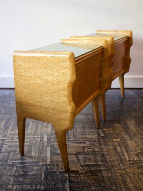 Pair of Bedside Cabinets-matt-mitchell-Bedsides1a_main_636285459463731773.jpg