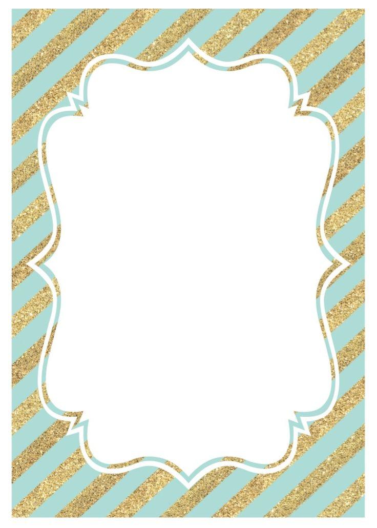 mint-and-gold-invitation-stripe.jpg 750×1,050 pixels