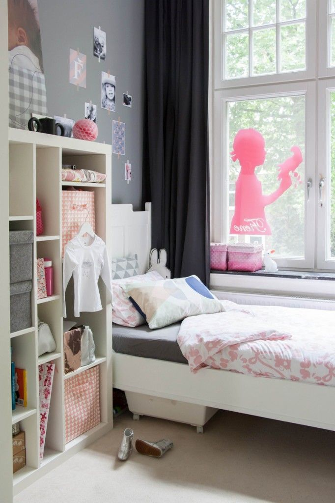 modern family bedroom home tour classical modern family home habitaciones 12567