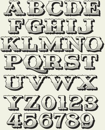 Letterhead Fonts / LHF Riverboat / Old Fashioned Fonts