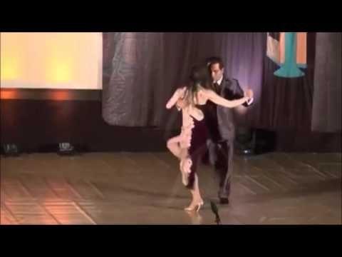 Eleni: Ta lefta mou ola dino gia ena tango (cover) with l...