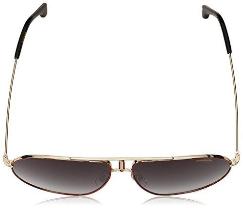 b7ff31aa2f6 Carrera Men s Bounds Aviator Sunglasses