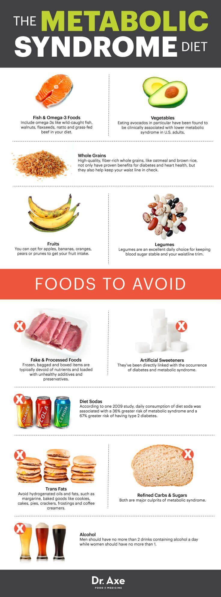 reversing gum disease naturally pdf
