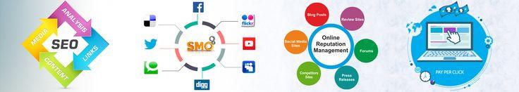 Internet Marketing Services Company India  #WebBrainInfotech Provide best #InternetMarketingServices Company In India, We Provide #SEO, #SMO, #PPC Services that promote your business online.  #InternetMarketingCompany