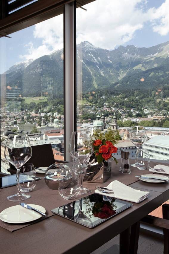17 best images about hotels in austria on pinterest for Tirol designhotel
