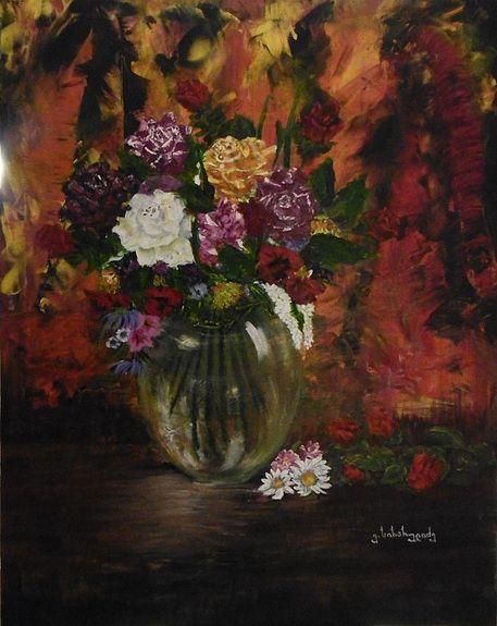 Rosas+de+mi+jardin