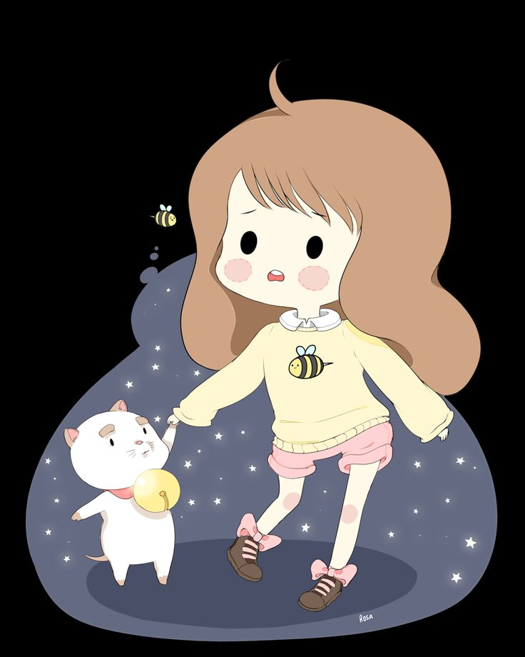 Bee and Puppycat 245 best bee and