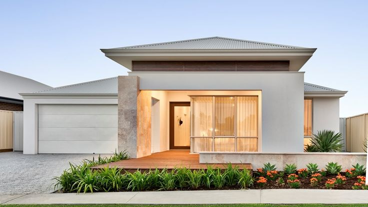 The Capella by Summit Homes. Discover more at https://www.summithomes.com.au/display-homes
