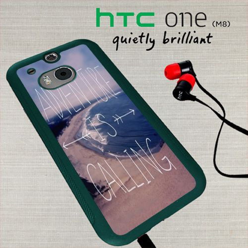 HTC m8 Case we provided made from durable plastic with unique and Creative design Please Visit Our Studio: http://www.beatcase.artfire.com  Description =========  Item Location : Hong Kong Made from d