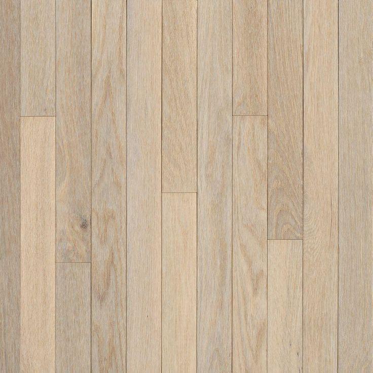 25 Best Ideas About White Oak Floors On Pinterest: Best 25+ White Oak Hardwood Flooring Ideas On Pinterest