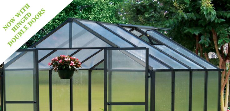 Greenhouse , Buy Greenhouse , Greenhouse For Sale , Greenhouses