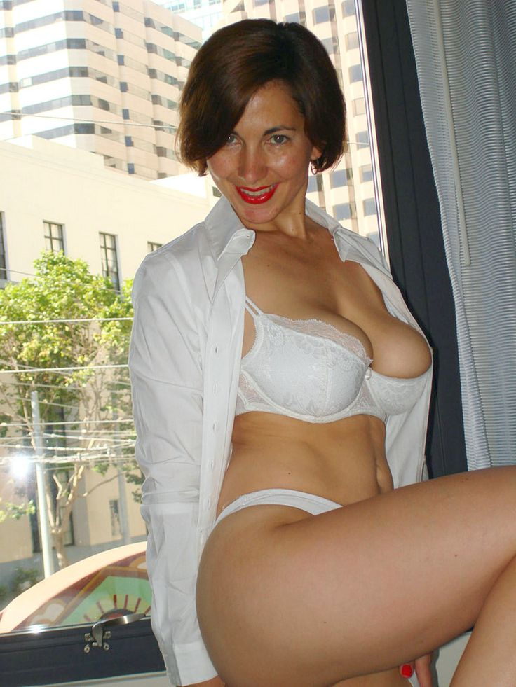 Actress archives boob shots