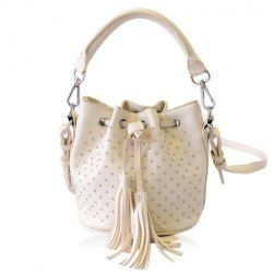 Handbags For Women - Cheap Handbags Online Sale At Wholesale Price | Sammydress.com Page 5