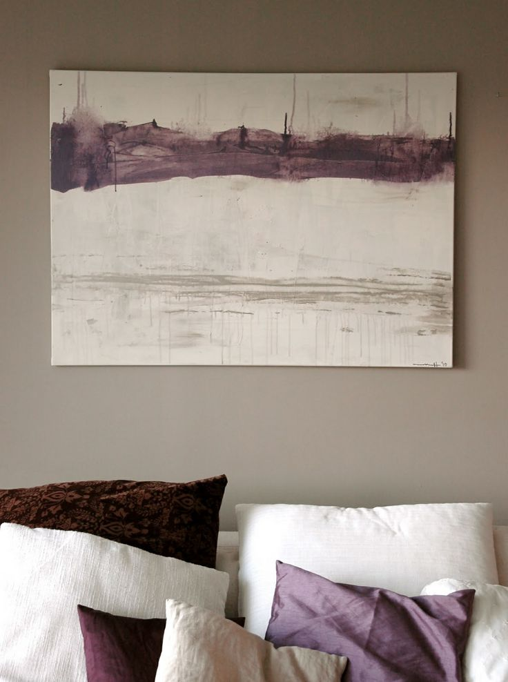 bedroom colors grey. the grey wall color  Grey and purple bedroom Best 25 Plum ideas on Pinterest Burgundy