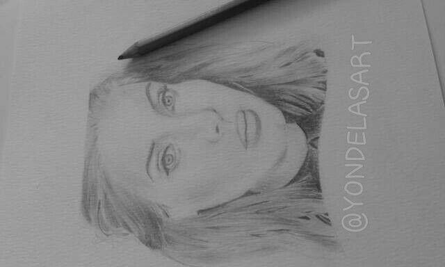 Adele 😚