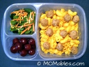 Mini Tuna Balls MOMables.com: Lunches Recipes, Meat Ball, Lunchbox Ideas, Dairy Free Kids Lunches, Healthy Schools Lunches, Tuna Ball, Friends Kids Lunches, Allergies Friends, Minis Tuna