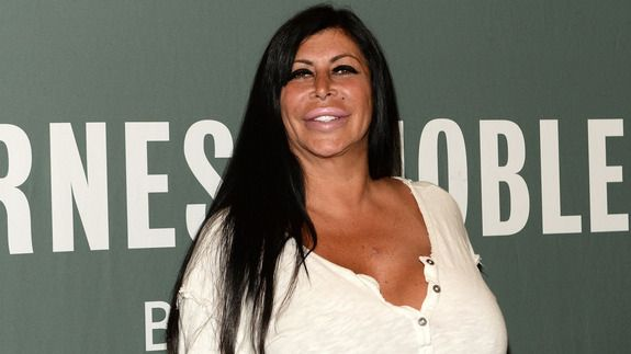 'Mob Wives' star Angela 'Big Ang' Raiola dead at 55, following fight with cancer - http://edgysocial.com/mob-wives-star-angela-big-ang-raiola-dead-at-55-following-fight-with-cancer/