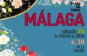 http://oferplan-imagenes.diariosur.es/sized/images/toros_malaga_descuento_thumb-300x196.jpg