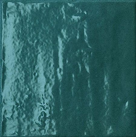 Керамический гранит GIADA