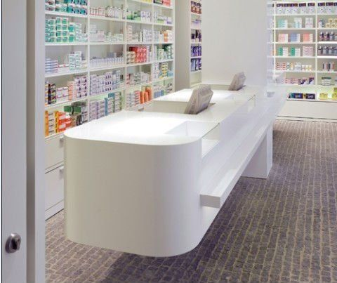 Best 25+ Retail counter ideas on Pinterest | Store counter, Front ...