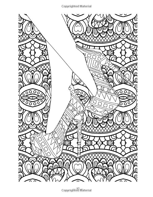 B A D Ba Bc E De Faa Ad Adult Coloring Stiletto as well Mandala Patterns Volume moreover Mola besides Clowns Gone Bad Hr in addition . on coloring pages for adults only