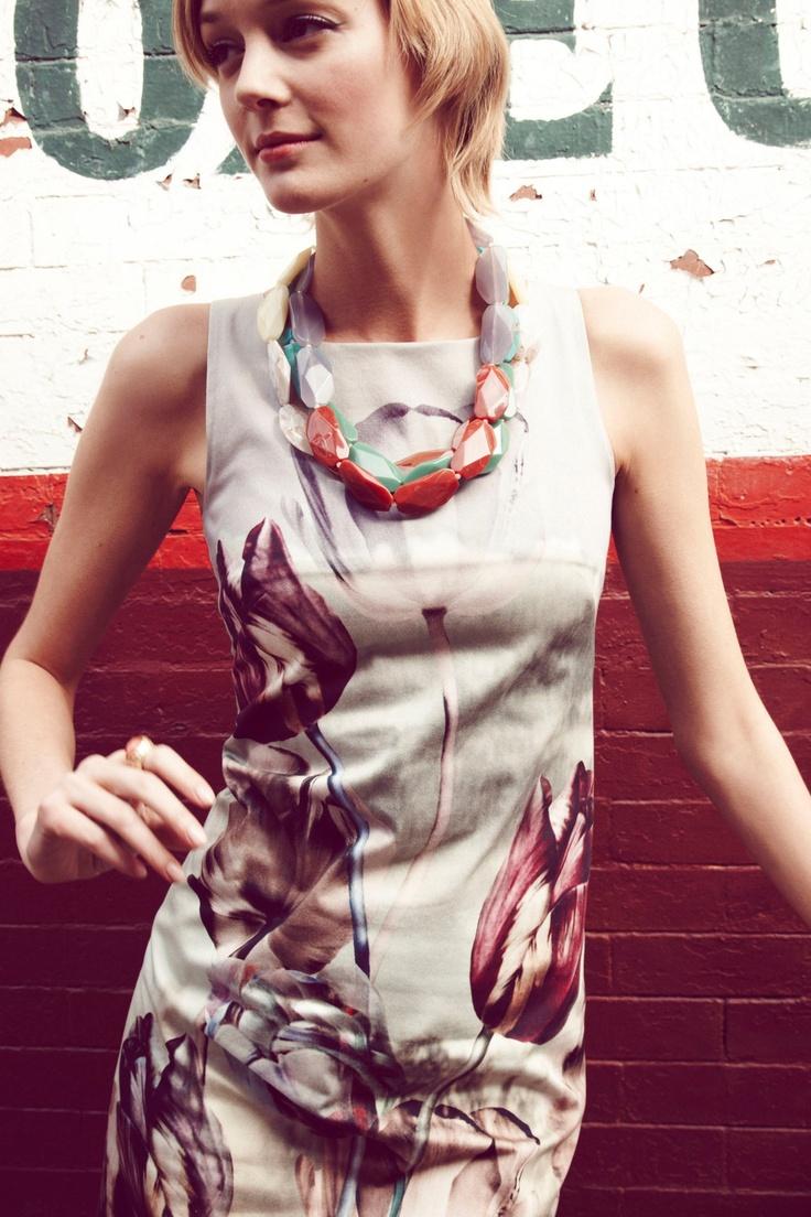 加了两条jcrew的粉色百褶裙0号,2号 安家郁金香裙,dvf Wrap Dress Jcrew,安家 北美