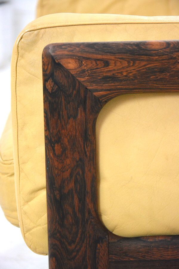 The stunning rio-rosewood.
