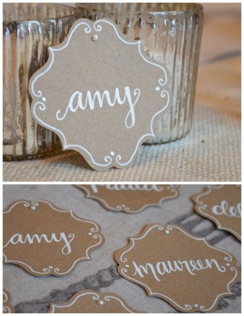 Best 25 recruitment name tags ideas on pinterest name tags recruitment name tags phimu solutioingenieria Image collections
