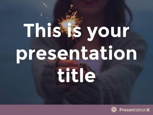 20 best marcos images on pinterest frames free presentation