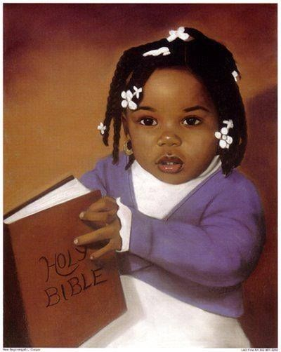 """Train up a child in the way she should go and when she is old she will not depart from it."" Prov. 22:6. From Codeblack Life Facebook."