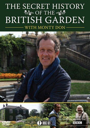 Ferrara I segreti dei giardini inglesi del XX secolo