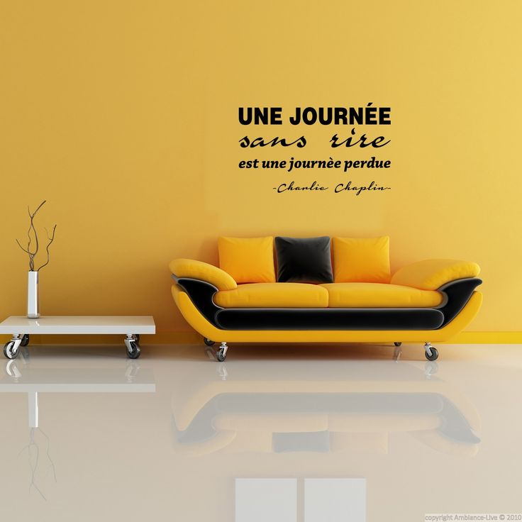 17 best images about galerie sticker bestseller bestseller wall decal gallery on
