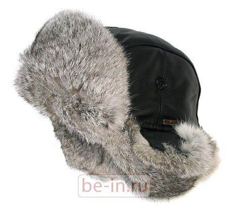 Мода и стиль Львов - шапка