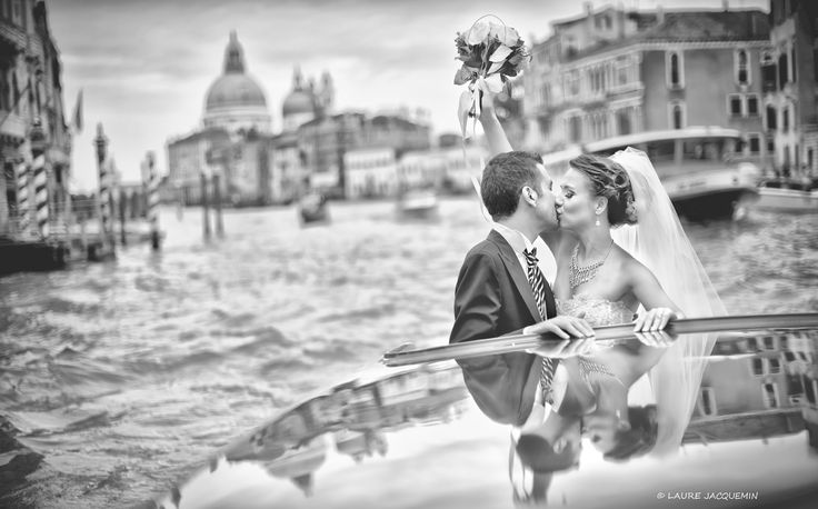 http://www.laurejacqueminvenicewedding.com http://www.mariage-venise.com/  #engagement, #photographer, #photography, #Italy, #Venezia  #wedding #venice #venicephotographer #weddingvenice #italian, #italianwedding, #photoshootvenice, #RitrattoSposi,  #PortraitWedding, #mariage #MariageVenise #wedding #venicephotographer