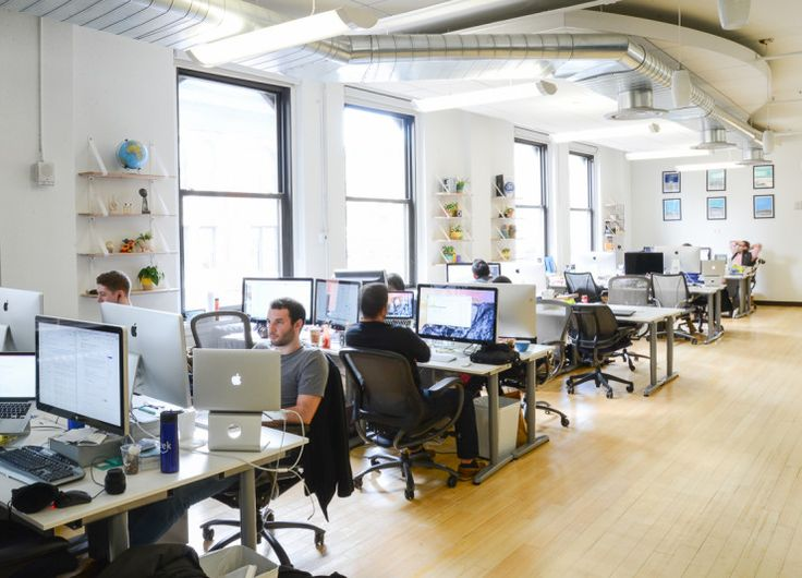 140 Best Startup Offices Images On Pinterest