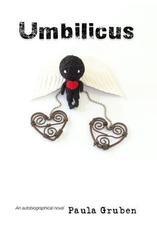 Book review - Monique Snyman | Tentacle Books - 22 June 2016