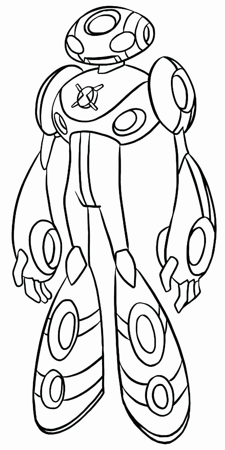 Space Race Coloring Pages Beautiful Free Printable Coloring Pages Aliens Axialsheet Cartoon Coloring Pages Coloring Pages Free Coloring Pages
