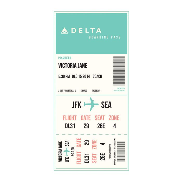 Best Tickets Images On   Boarding Pass Globe And And