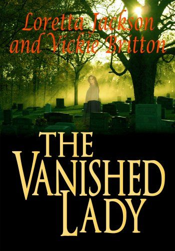What happened to Amy? When Dana Lawrence buys a quaint Victorian house in the remote Colorado mountains, she inherits the mystery that goes with it. Two women have vanished. Will Dana be the next vanished lady?