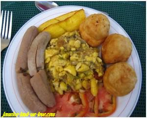 Image from http://www.jamaica-land-we-love.com/images/jamaicas-national-dish.jpg.