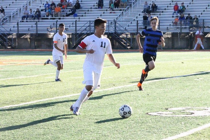 Belding's Ornelas heads to Siena Heights for soccer  He'll jump up to the next level and play in the WHAC (Wolverine-Hoosier Athletic Conference) in the NAIA (National Association of Intercollegiate Athletics). #fitwolverine http://www.sentinel-standard.com/sports/20160706/beldings-ornelas-heads-to-siena-heights-for-soccer