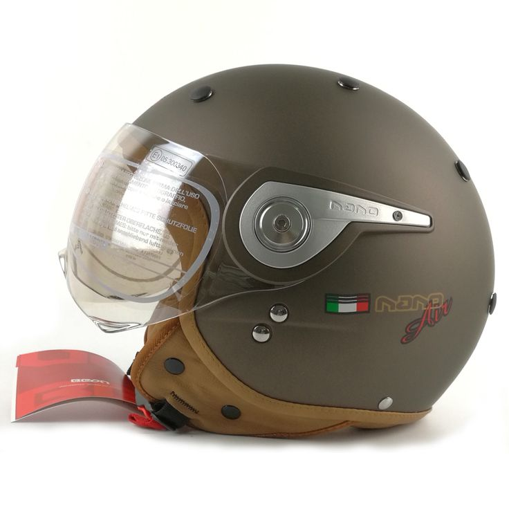 Cheap helmet, Buy Quality helmet s directly from China helmet radio Suppliers…