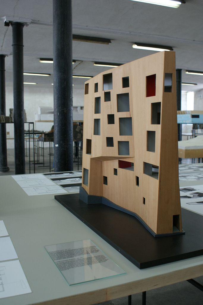 zumthor pinterest. Black Bedroom Furniture Sets. Home Design Ideas