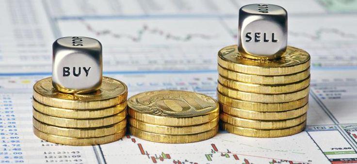 Kindred покупает 32Red за 207 млн евро http://ratingbet.com/news/3166-kindred-pokupayet-32red-za-207-mln-yevro.html   Известная компания Kindred, являющаяся владельцем Unibet, достигла соглашения о покупке букмекерской конторы 32Red