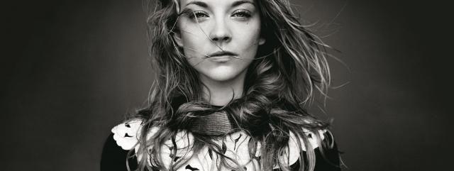 Game of Thrones Saison 6 : Natalie Dormer Le sexe et la romance sont les moteurs de la nature humaine | melty