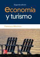 Ingebook - ECONOMÍA Y TURISMO -