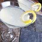 Lemon Kamikaze Recipe