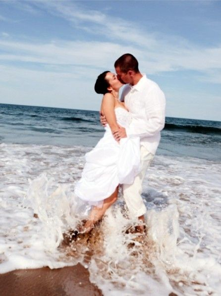 13 Best Images About Fun Wedding Ideas For Bride And Groom